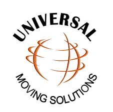 Universal Moving Solutions